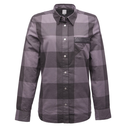 Women's Penny Flannel by Flylow