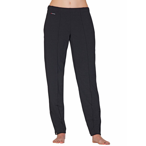 Voyage Pant by Sporthill