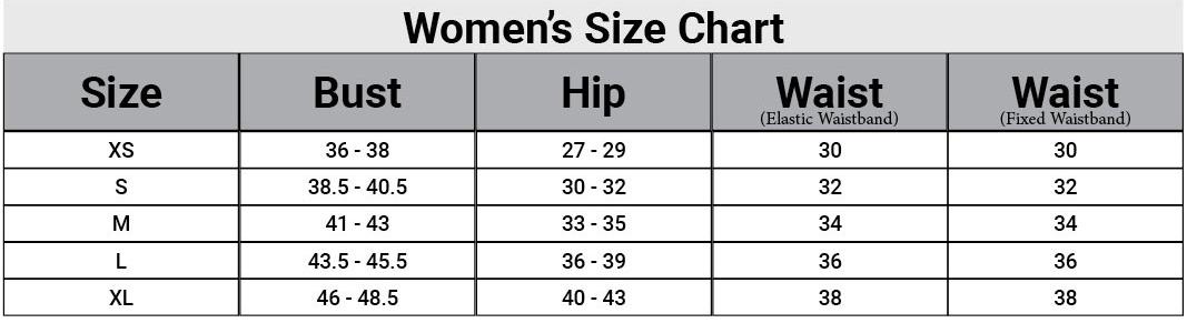 size-chart-zoic.png