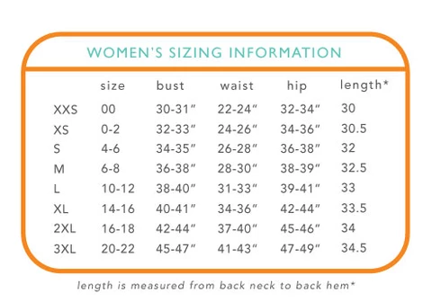 womens-size-chart-adjusted-2019-1-480x480.png