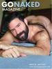 GoNaked Magazine - Issue 36