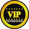 VIP Full Monty Level Annual Membership
