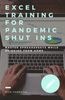 Excel Training for Pandemic Shut Ins