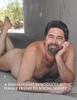GoNaked Magazine - Issue 41