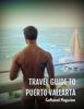 Free Puerto Vallarta Guides
