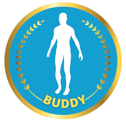 Monthly Buddy Membership