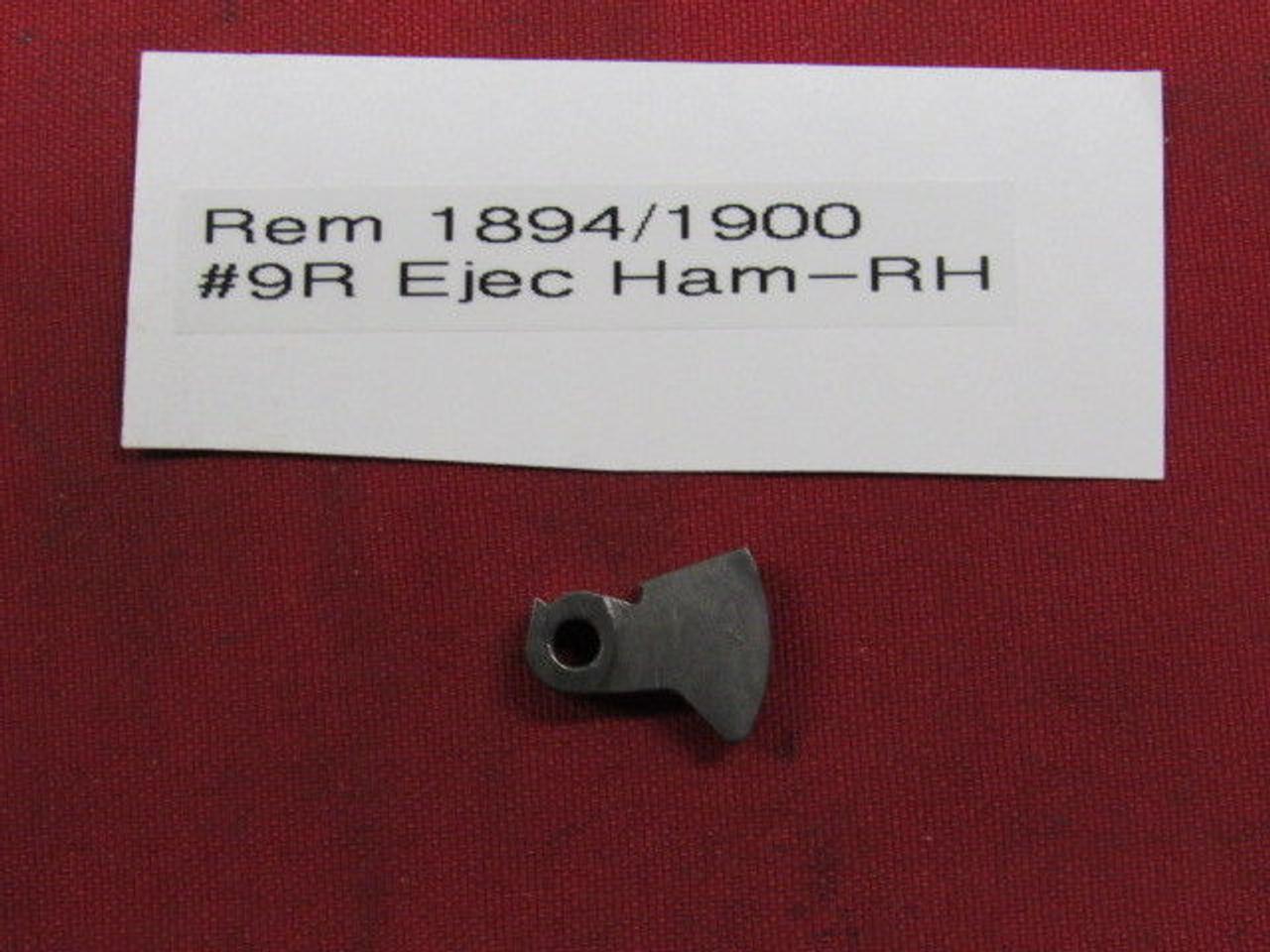 P//N 15171 Remington 1100 11-87 1196 Action Spring Follower Steel