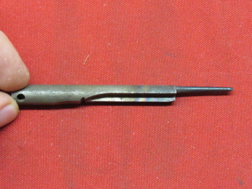 Remington Model 510-511-512 New Firing Pin