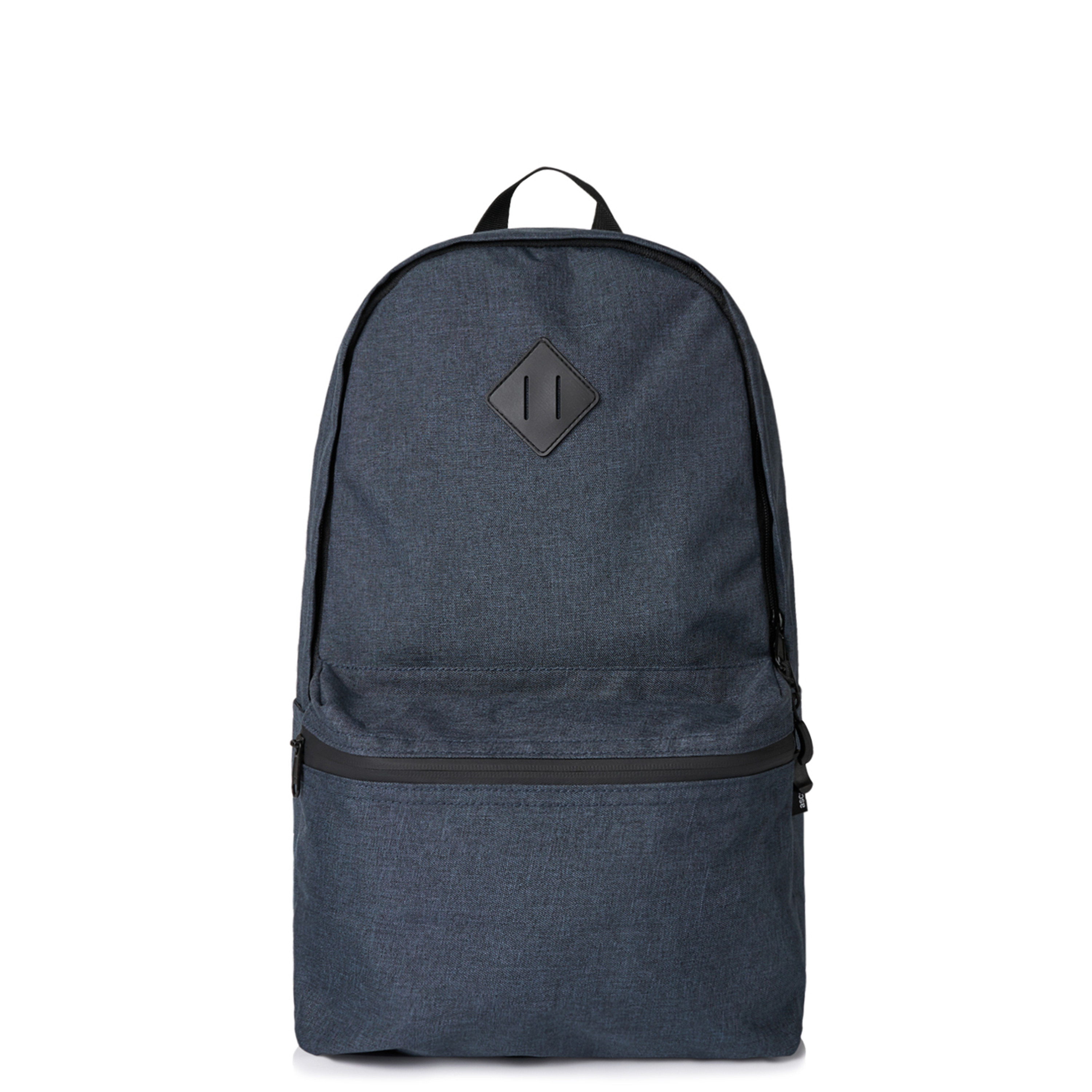 Day Backpack - 1013