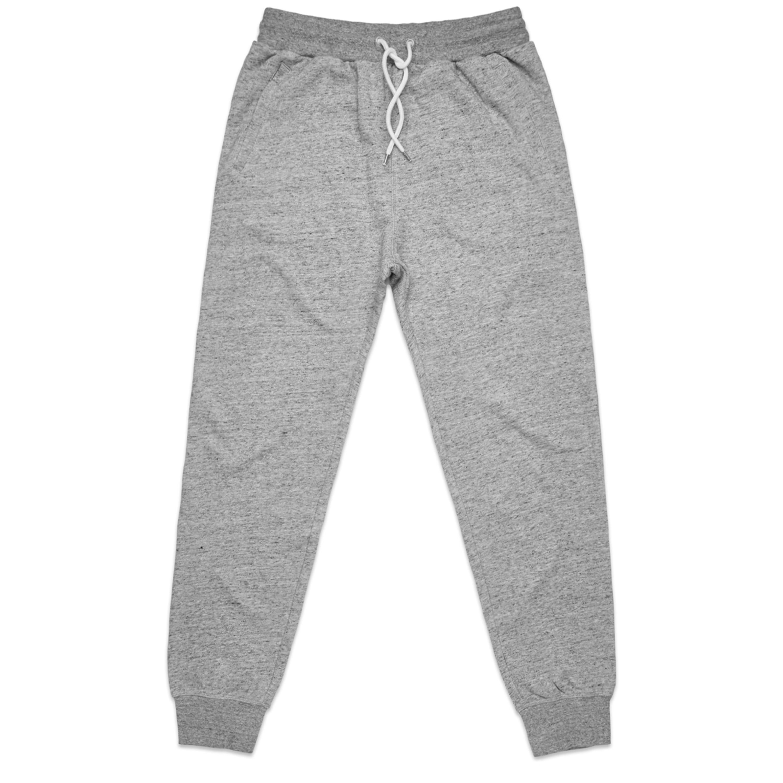 Mens Fleck Track Pants - 5915