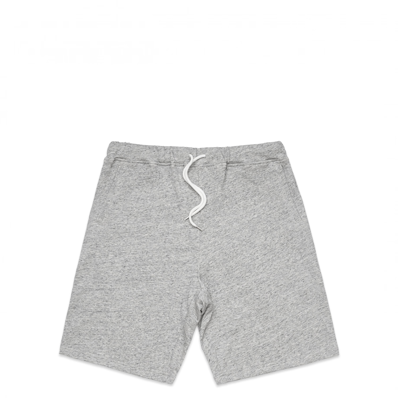 Mens Fleck Track Shorts - 5918