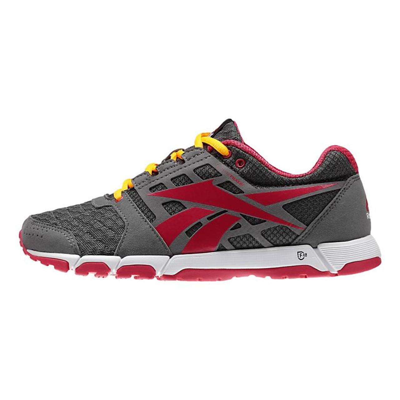 7c3580fd0d5 Home · Footwear · Women s Reebok ONE Trainer 1.0. Sale