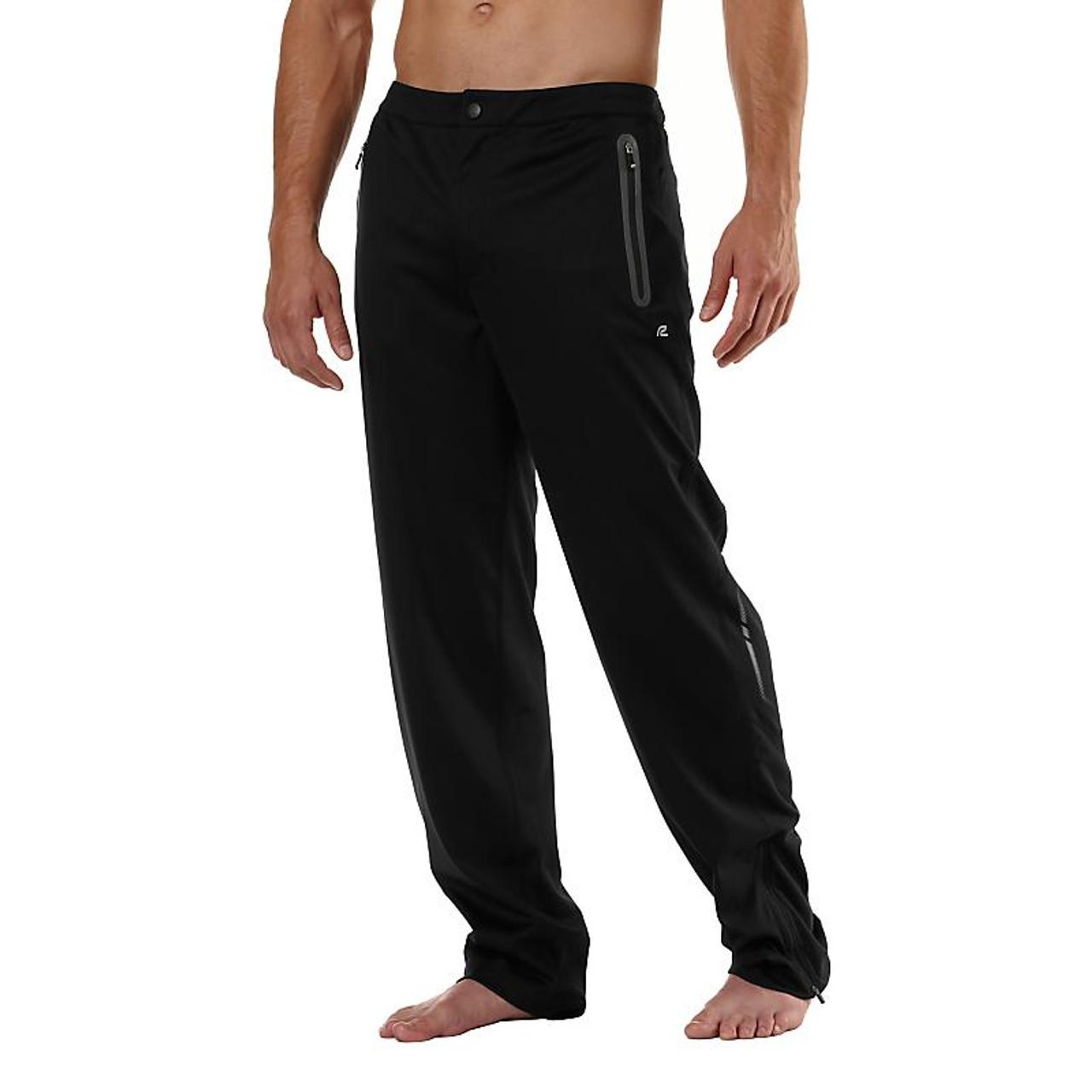 Men's R-Gear Second Wind Pant