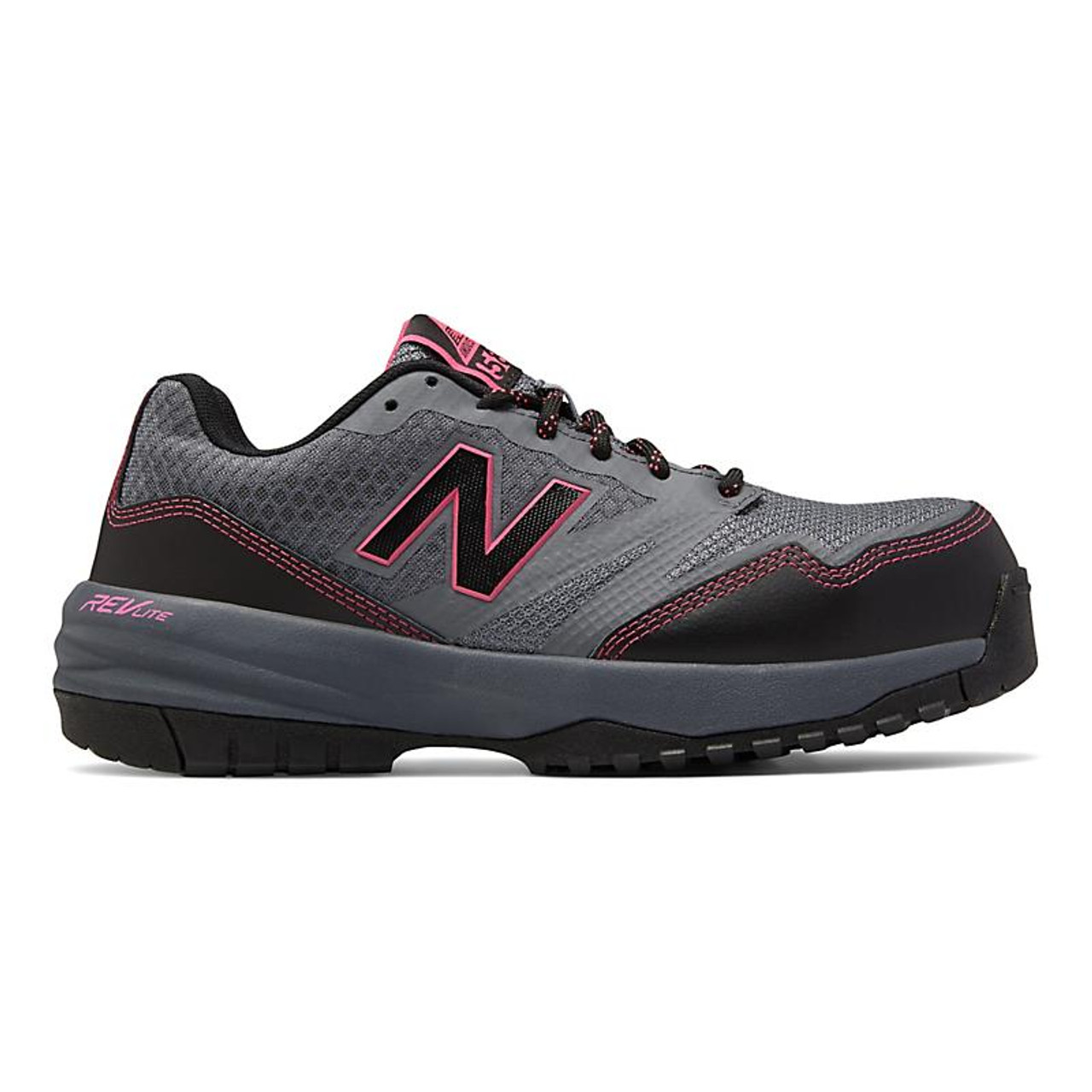 fb1d15cc Women's New Balance 589v1