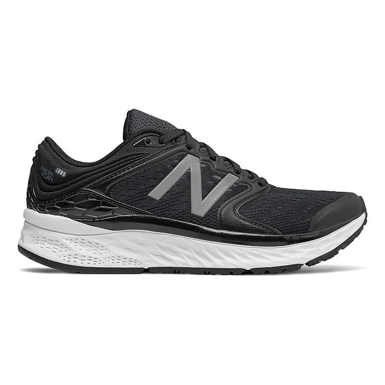 New Balance Fresh Foam 1080v8 Shoe