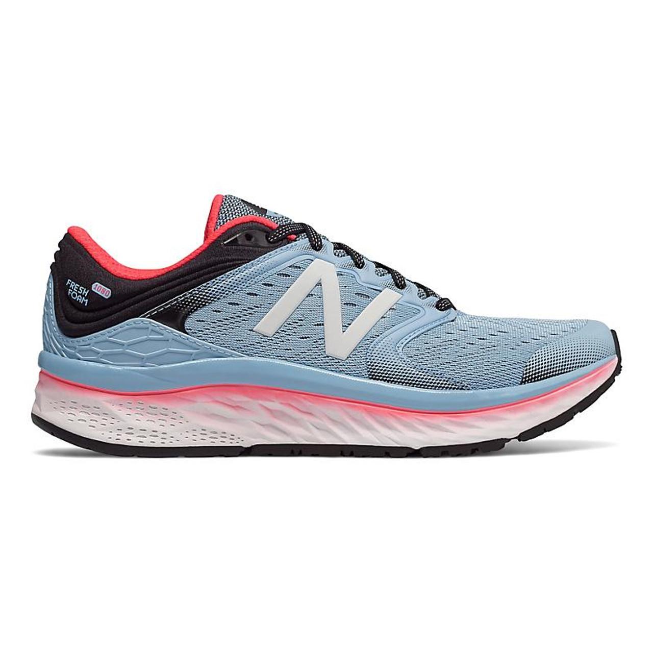 new balance 1080 uomo running