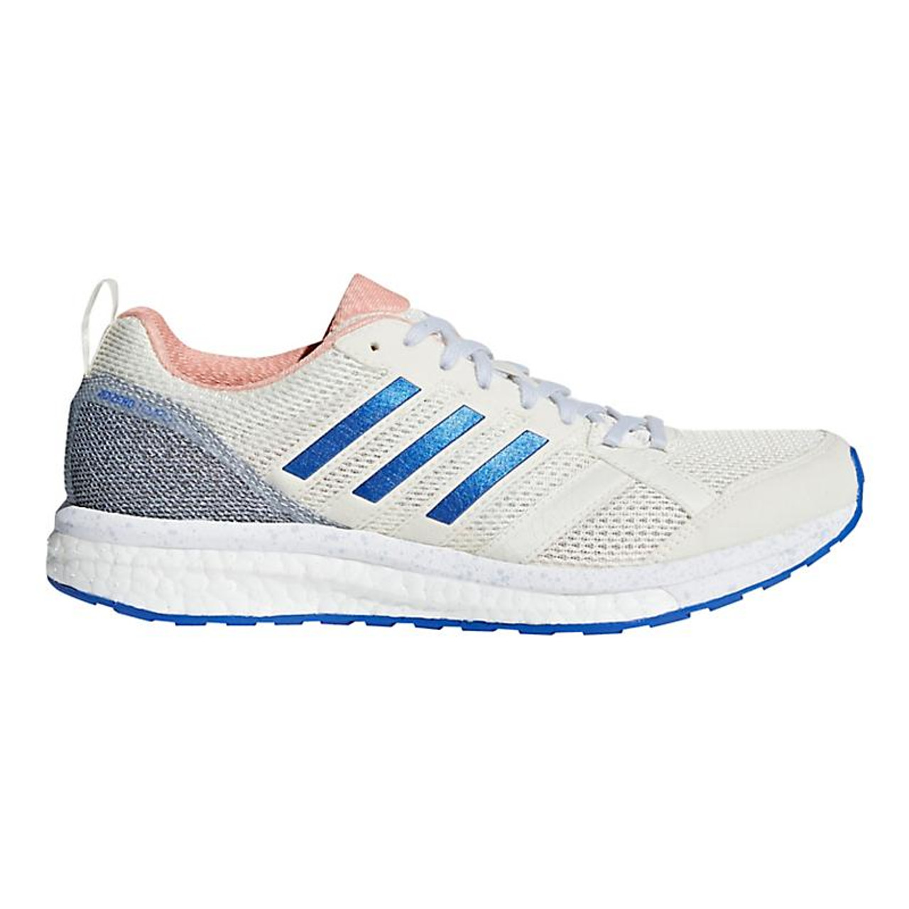 quality design 15667 d9cd6 Women's adidas adizero Tempo 9