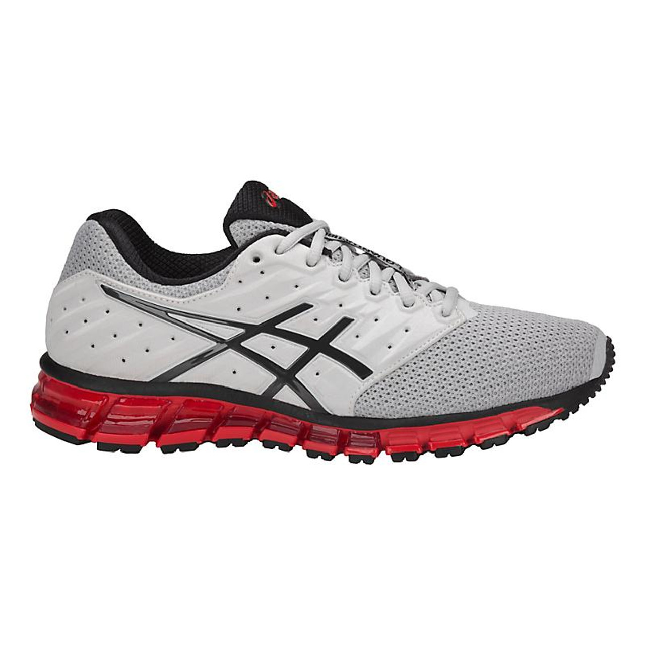 Men's ASICS GEL-Quantum 180 2 MX