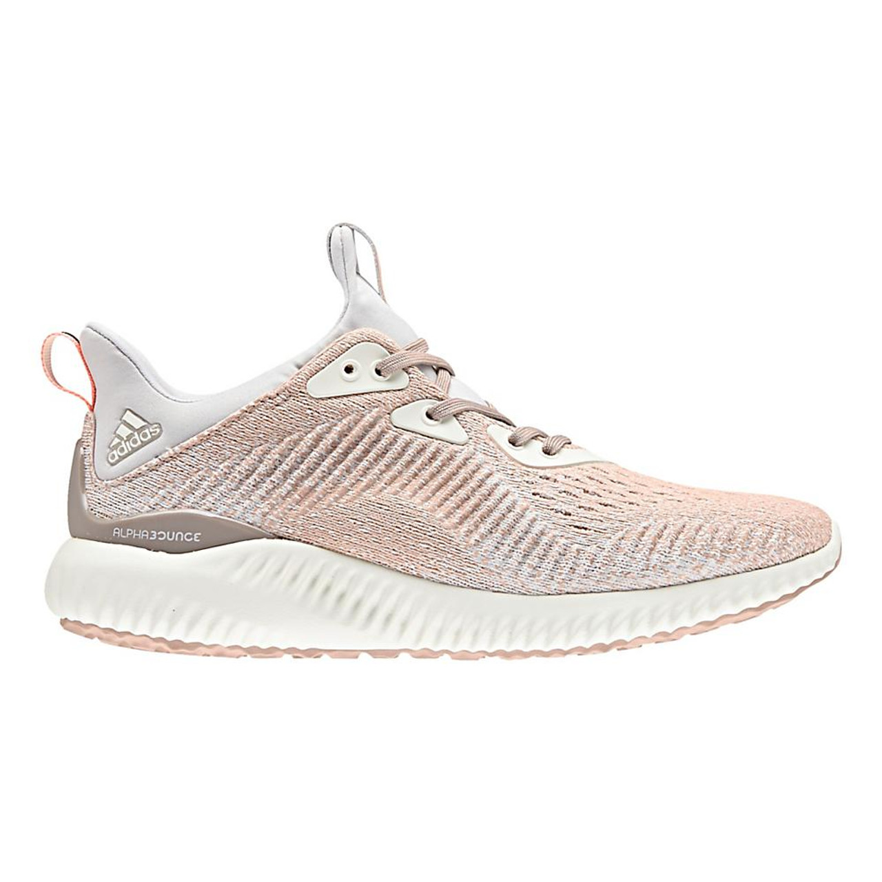 save off 8bb92 53494 Women's adidas AlphaBounce EM