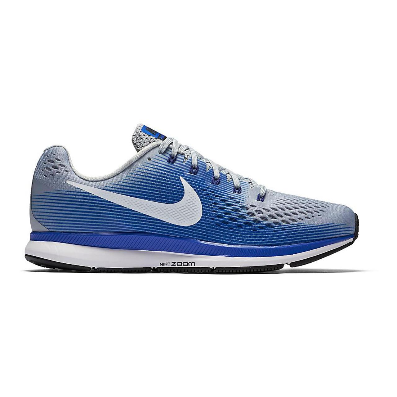 c9053fe87cd Men s Nike Air Zoom Pegasus 34 Running Shoes