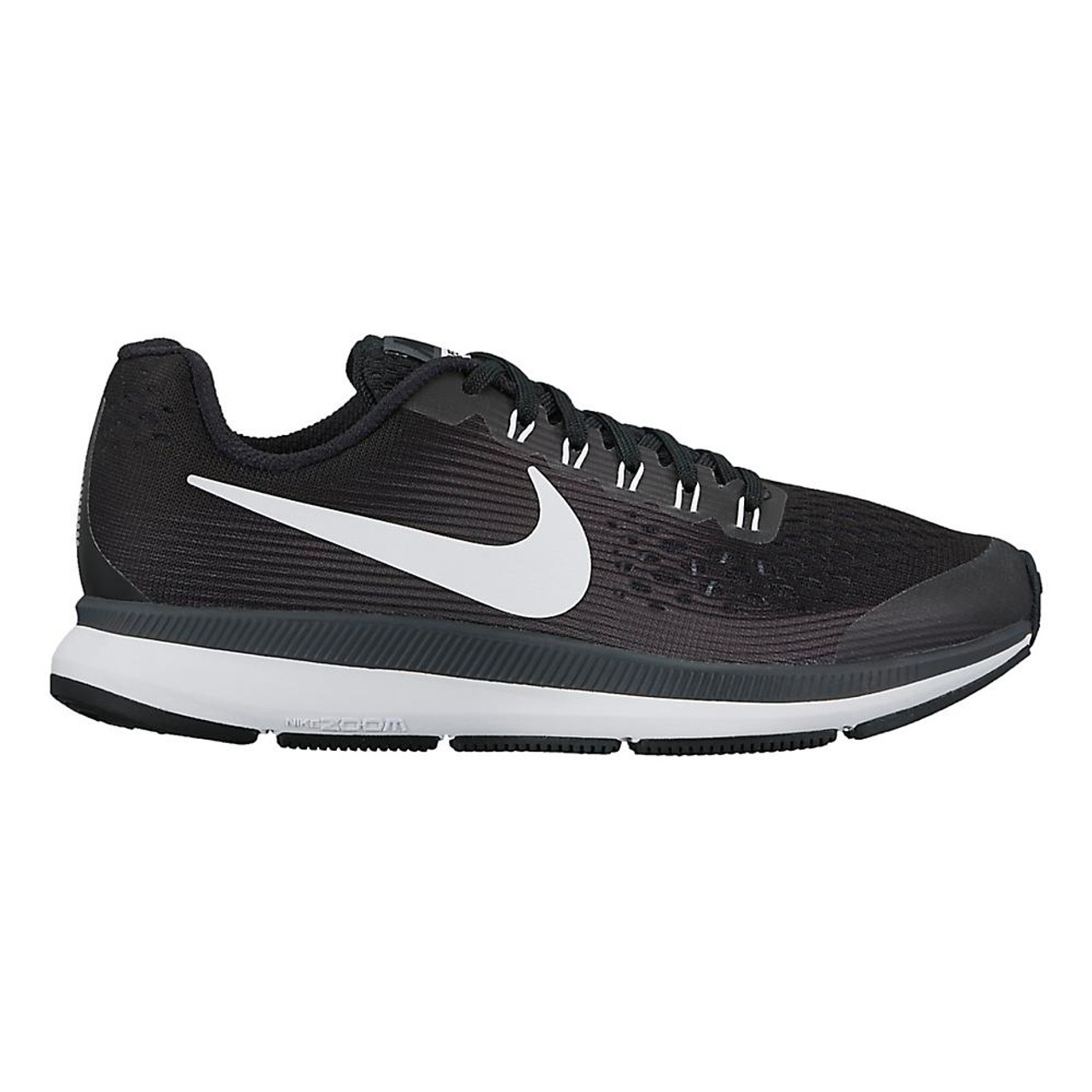 the best attitude a74fd 88ee2 Kids Nike Air Zoom Pegasus 34