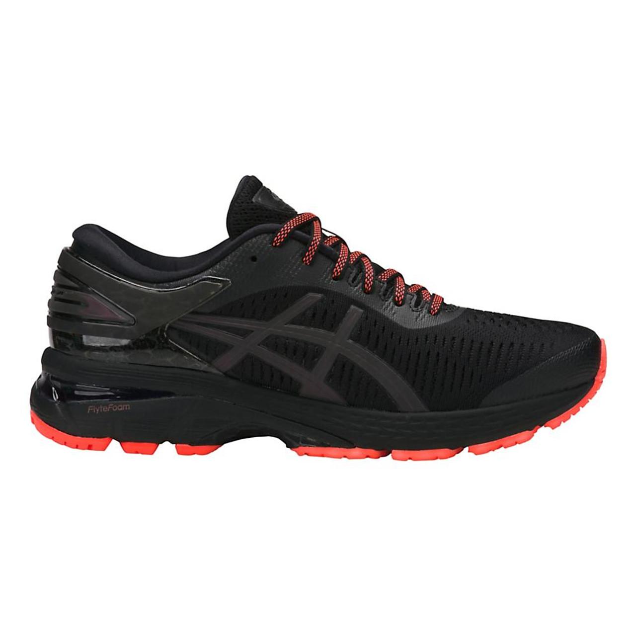 dcf827d5dd528 Women's ASICS GEL-Kayano 25 Lite-Show Running Shoes | Free 3-Day Shipping