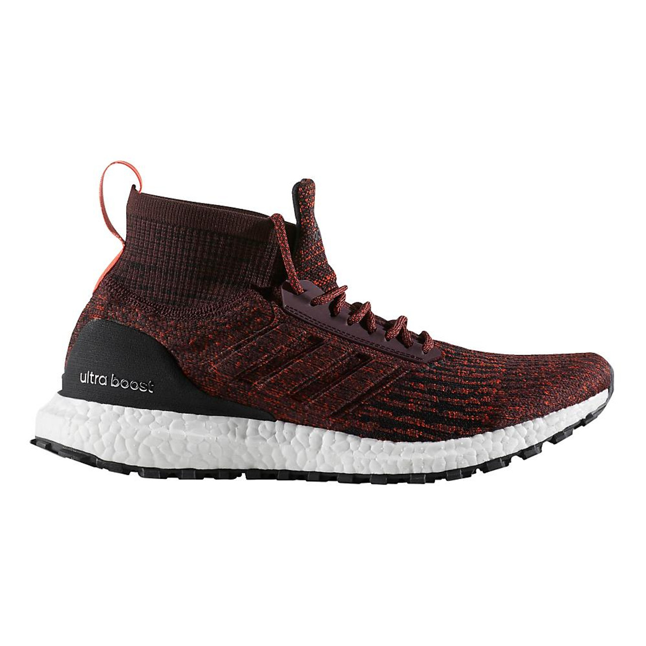 meet stable quality promo codes Men's adidas Ultra Boost ATR