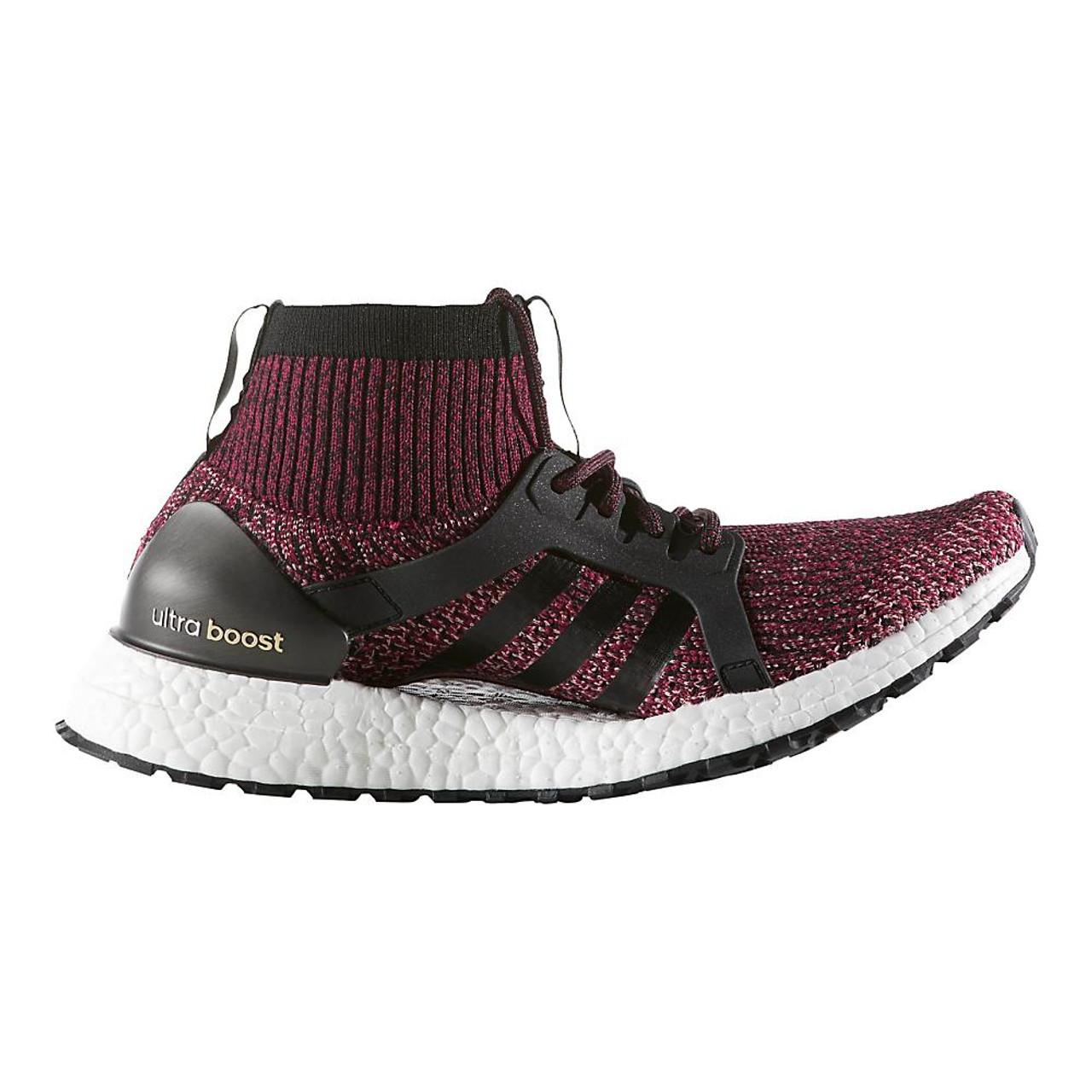 sports shoes 42353 b8497 Women's adidas Ultra Boost X ATR