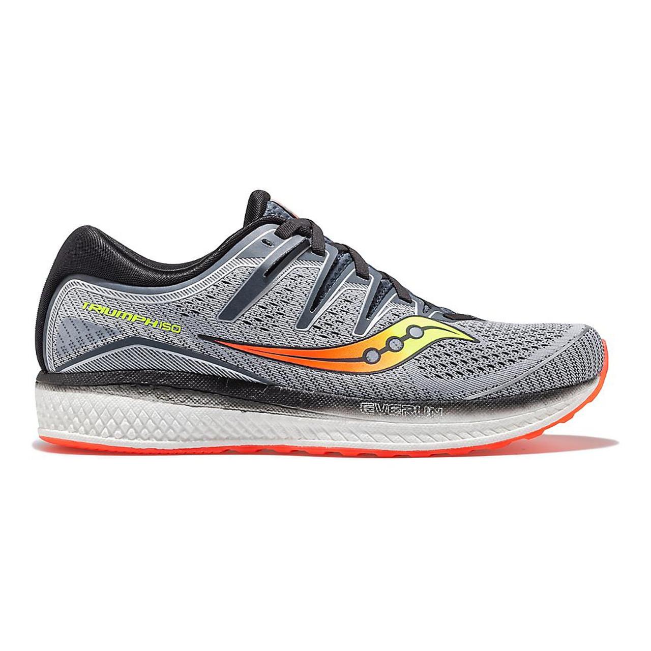 8e717b6163b Men s Saucony Triumph ISO 5 Running Shoe