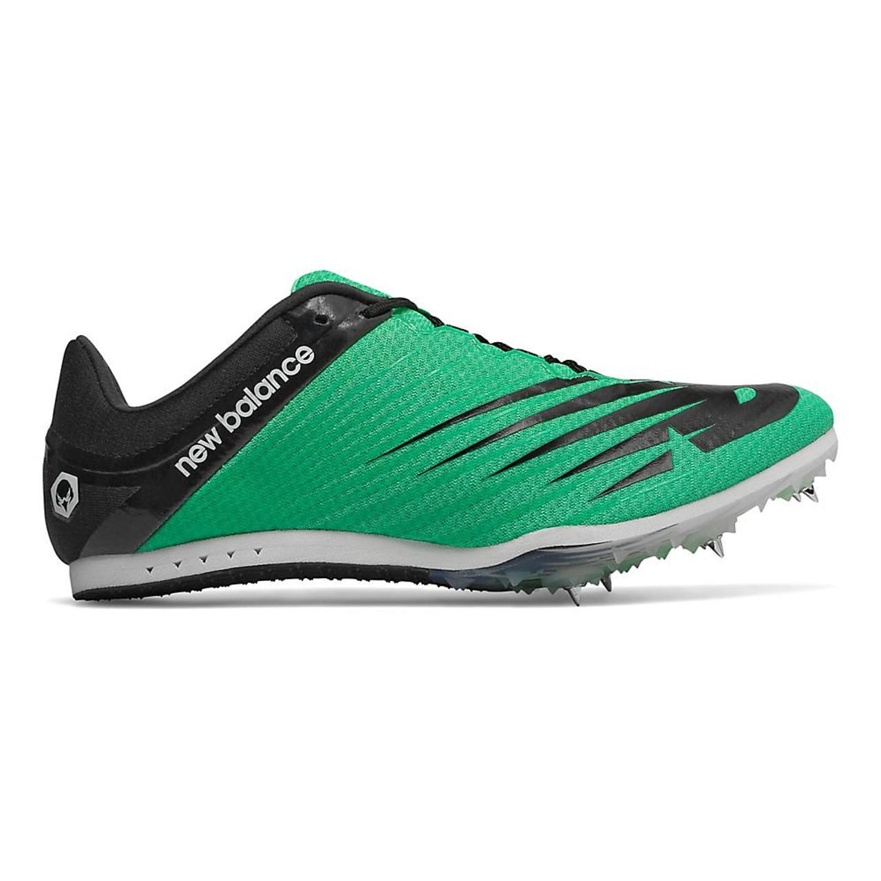 8af905c7aa63 Men s New Balance MD500v6 Track Shoe