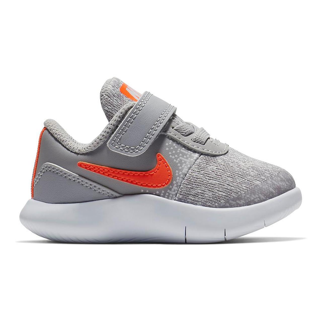 Kids Nike Flex Contact Running Shoe  2c5b0b7aab7c