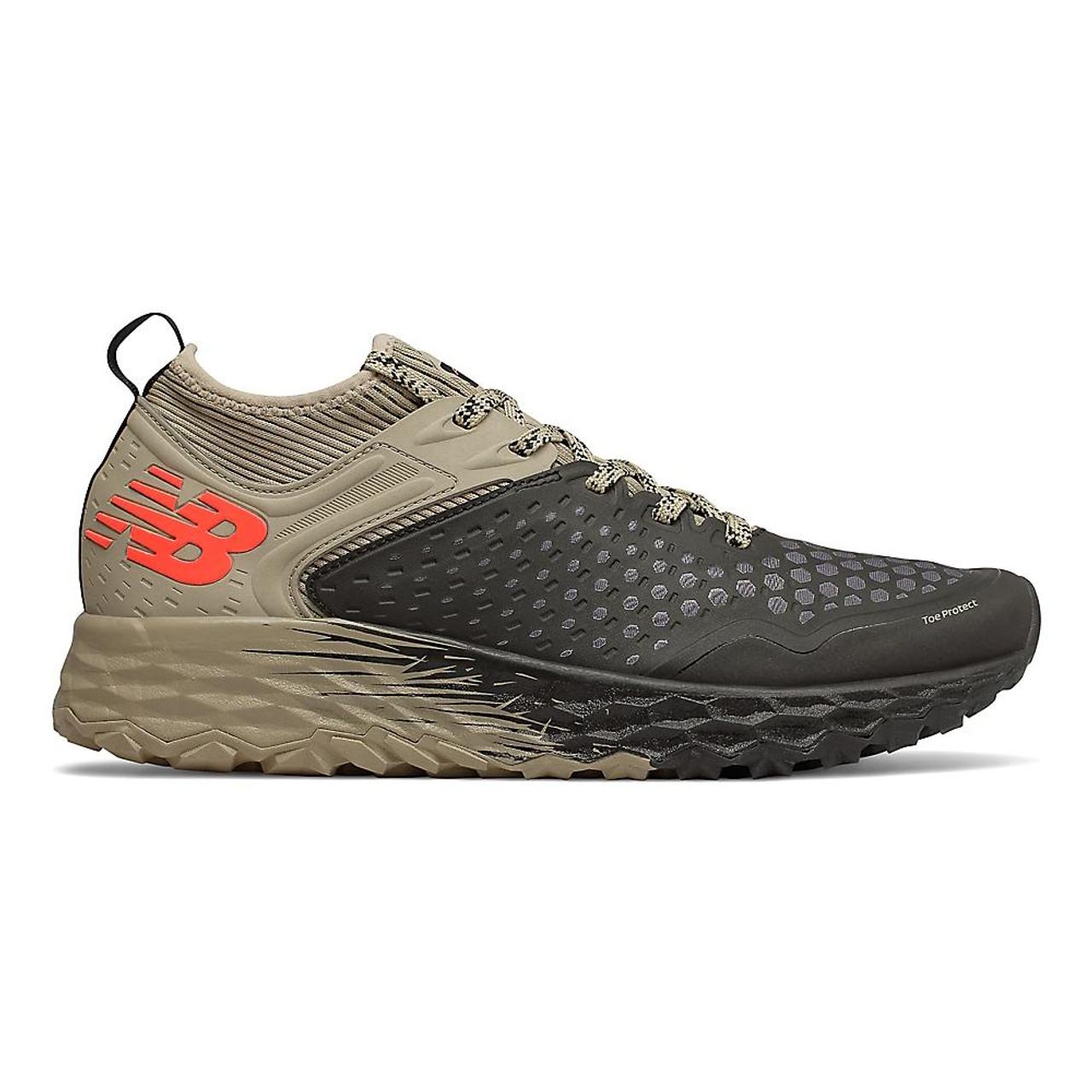 new balance mens cheap Sale,up to 78