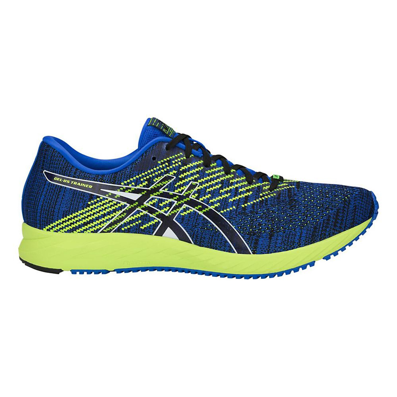 best sneakers 9b683 0f49c Men's ASICS GEL-DS Trainer 24
