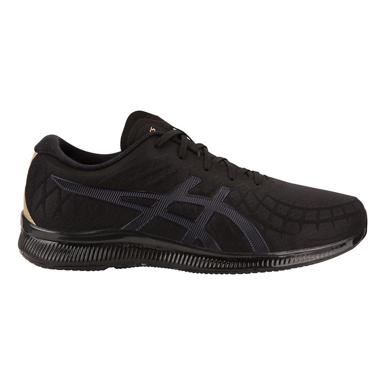 low priced b9687 30686 Men's ASICS GEL-Quantum Infinity