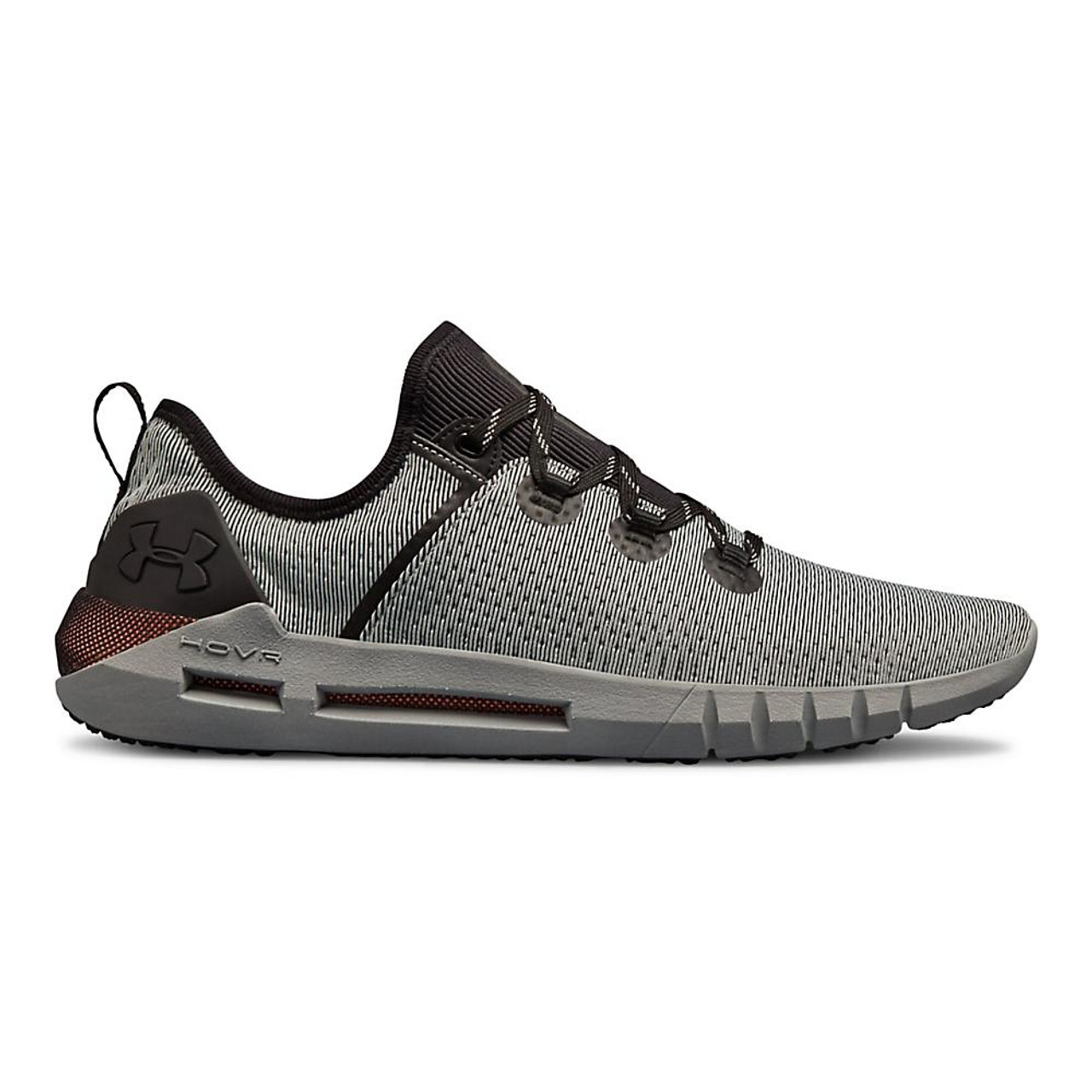 db2dd5c493 Men's Under Armour HOVR SLK