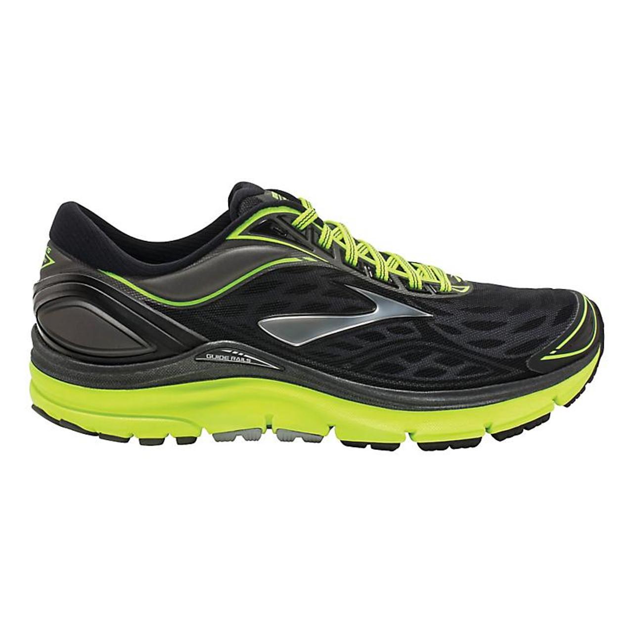 4aefe1573e8 Home · Footwear · Men s Brooks Transcend 3. Sale
