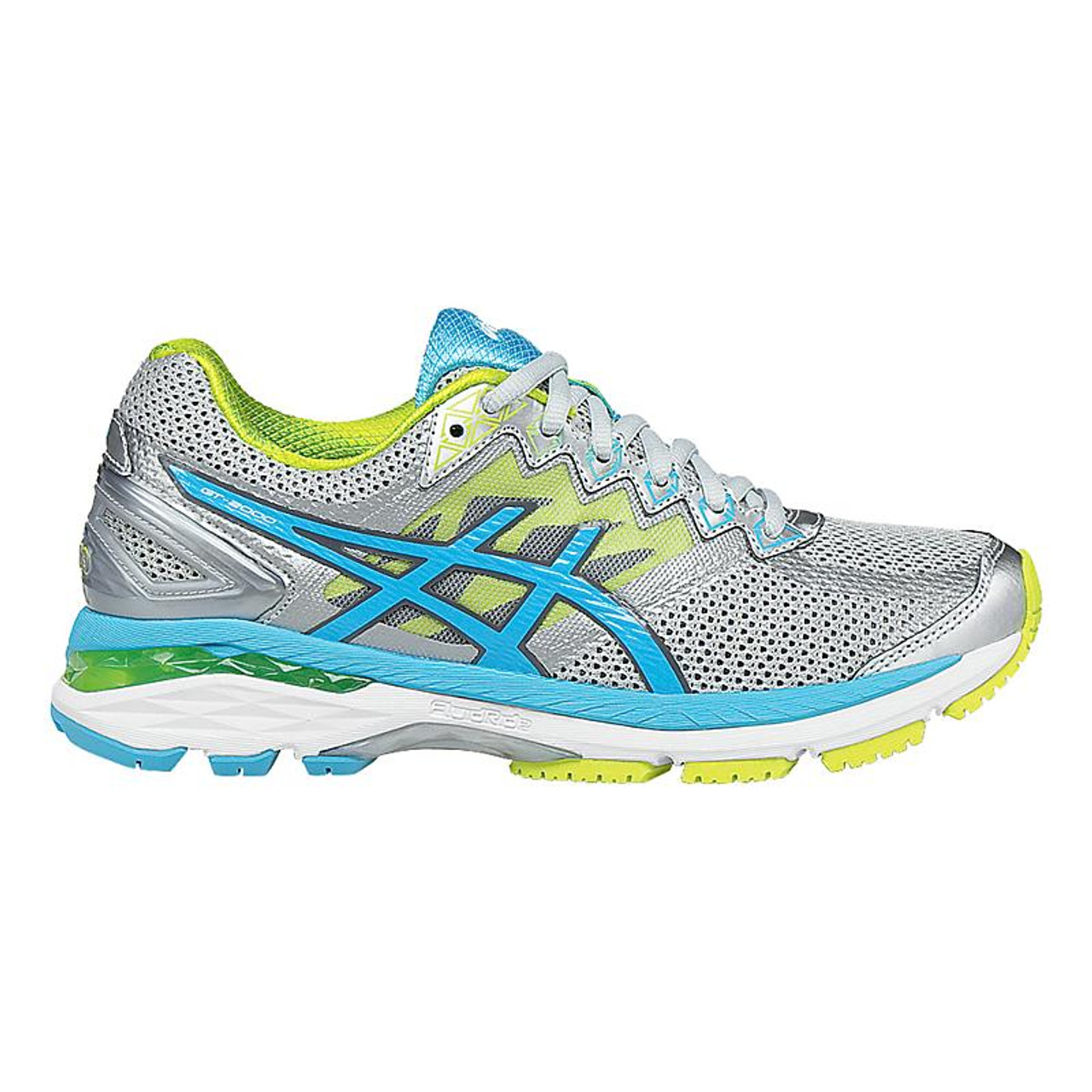 asics gt 2000 3 uk Sale,up to 55% Discounts