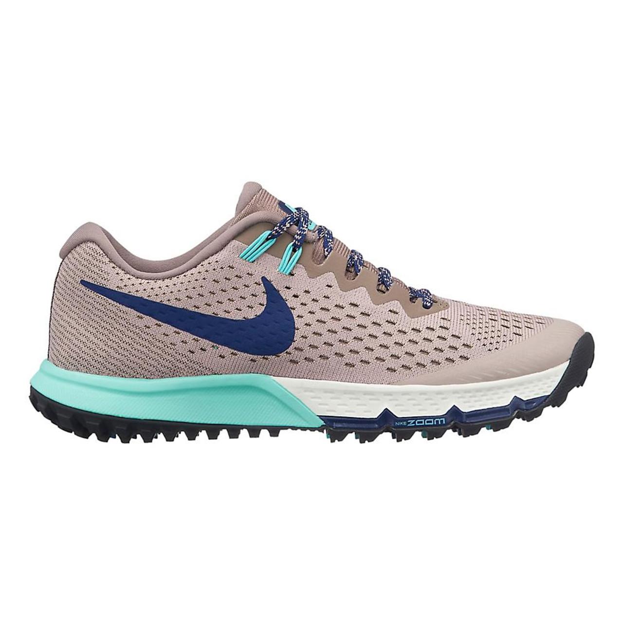 pretty nice ae7af 1cba2 Women's Nike Air Zoom Terra Kiger 4
