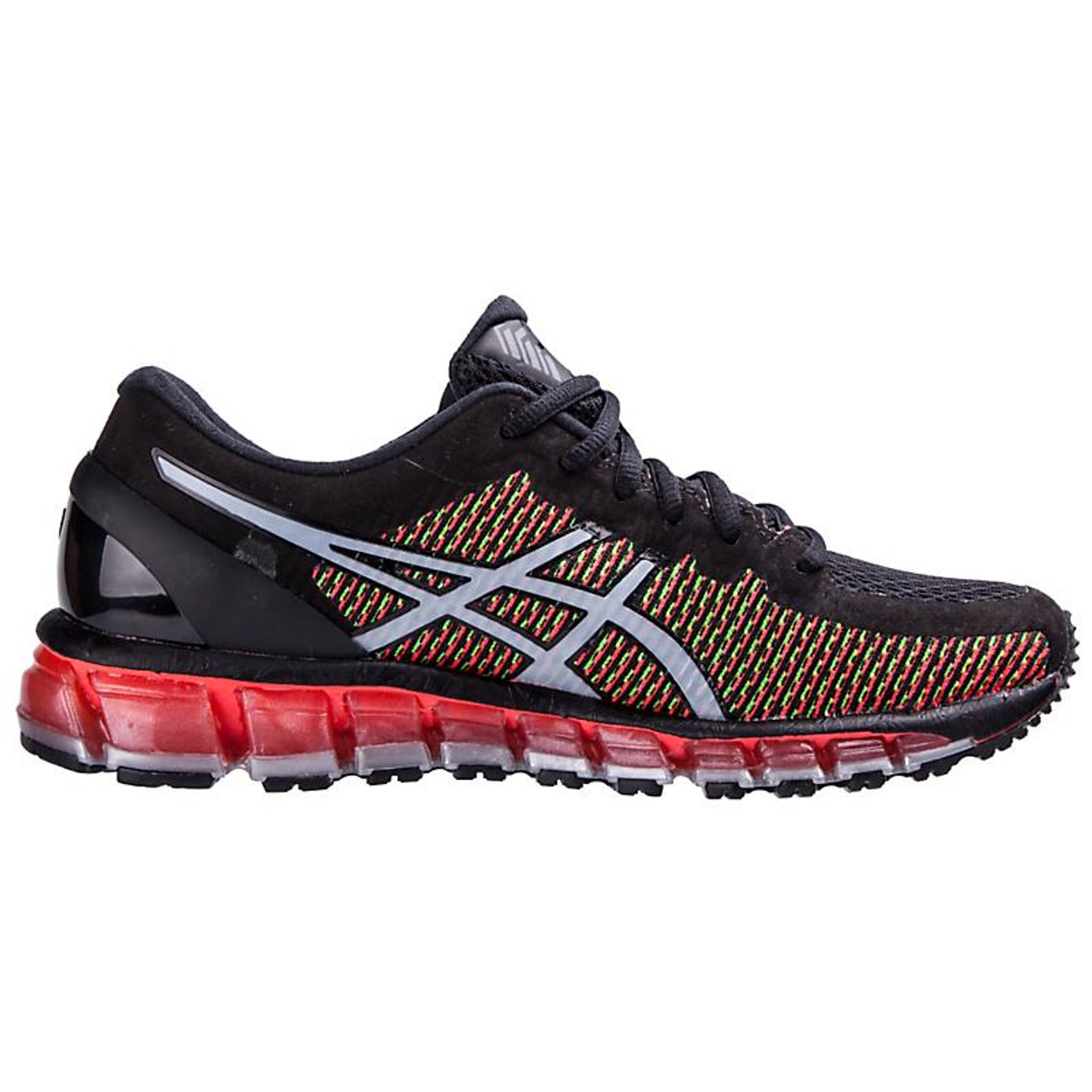 finest selection 155b1 25b23 Women's ASICS GEL-Quantum 360 CM