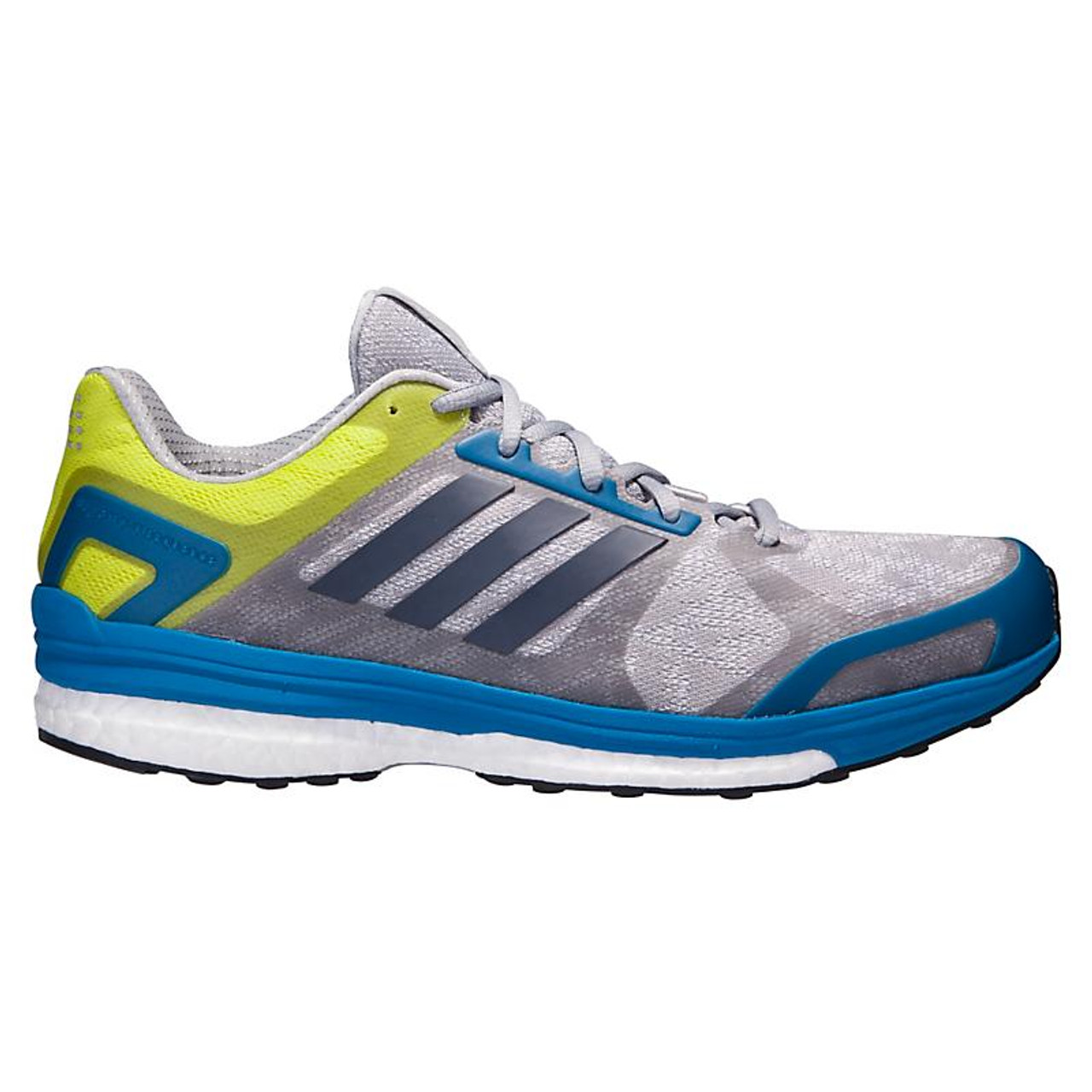superior quality 50672 a8f1f Men s adidas Supernova Sequence 9 Running Shoe   Free Shipping