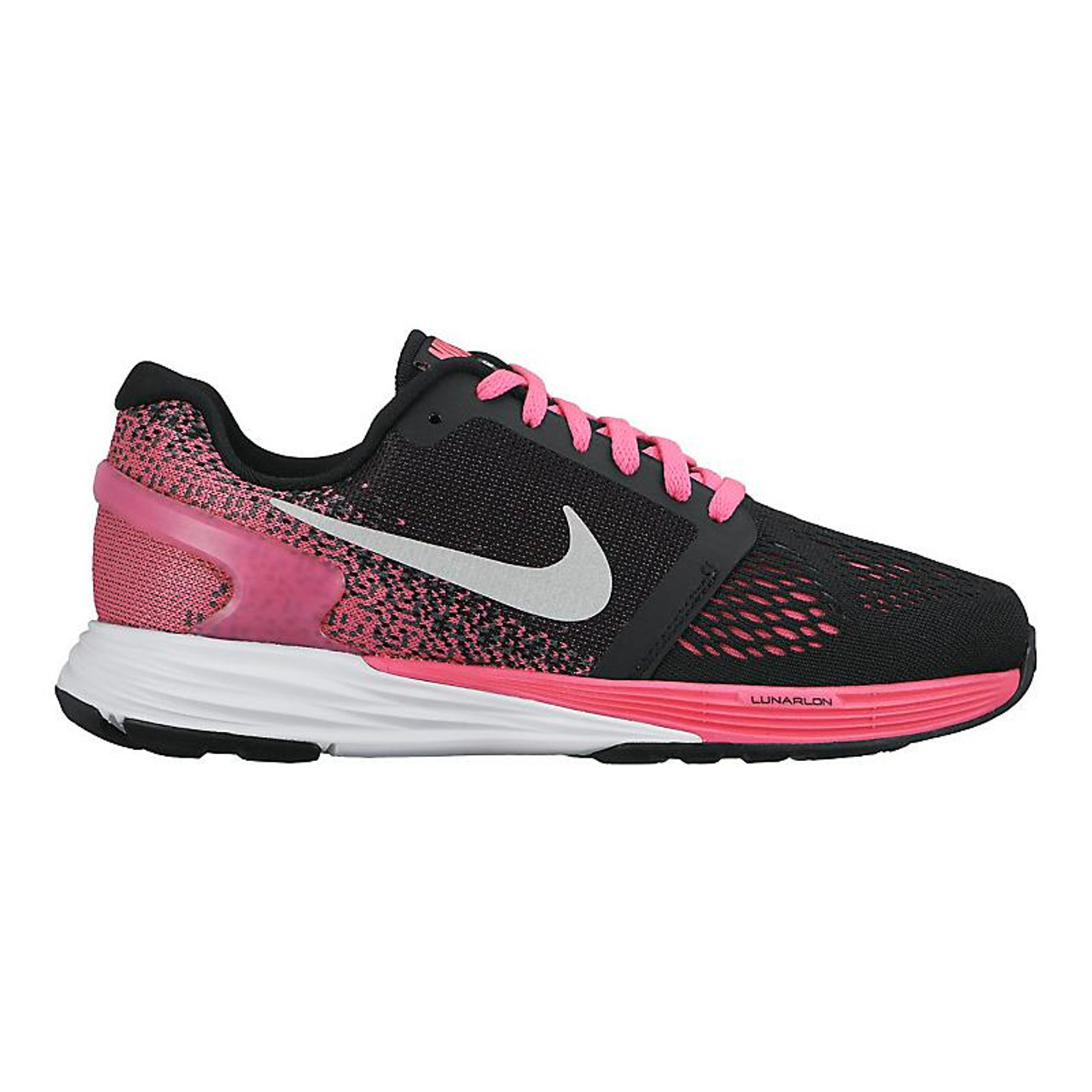 high quality offer discounts retail prices Kids Nike LunarGlide 7