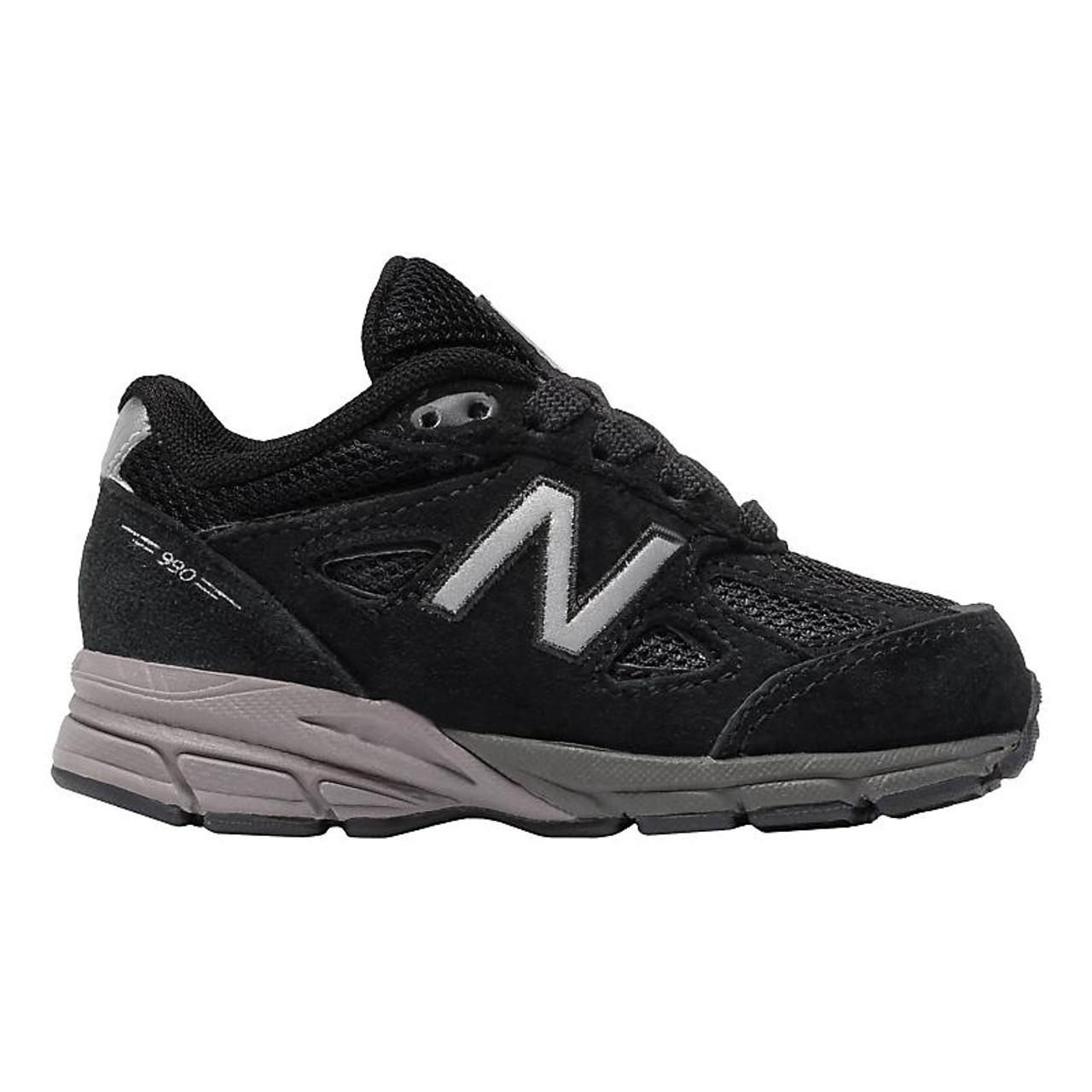 buy popular d822b 5001f Kids New Balance 990v4