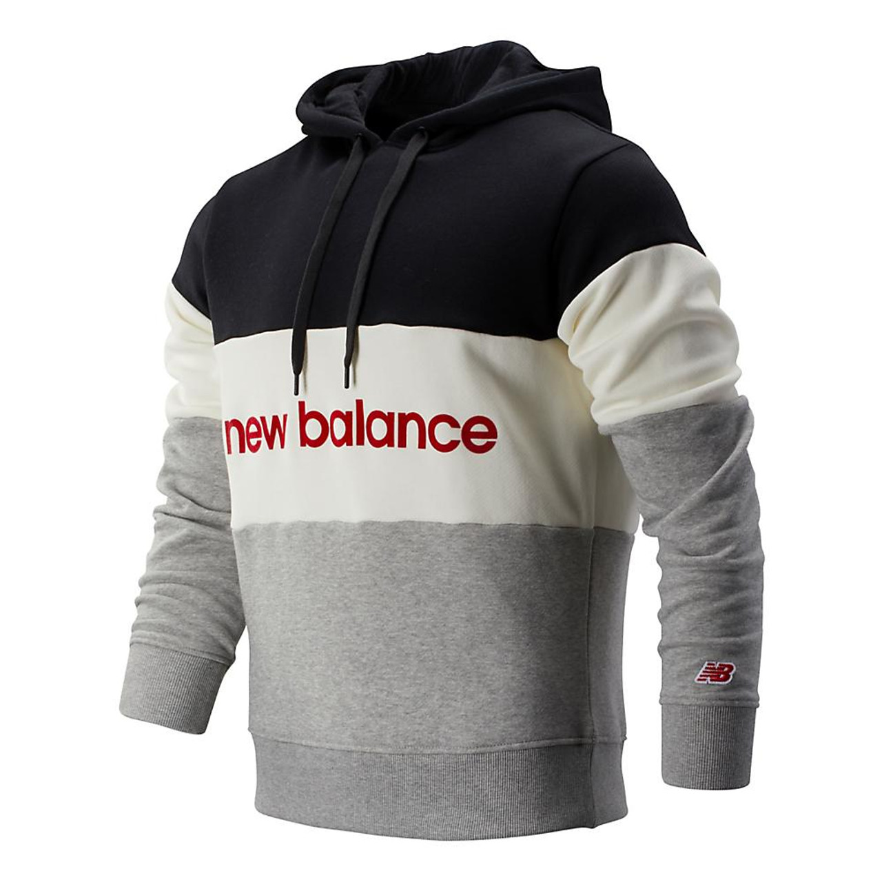 new balance athletics