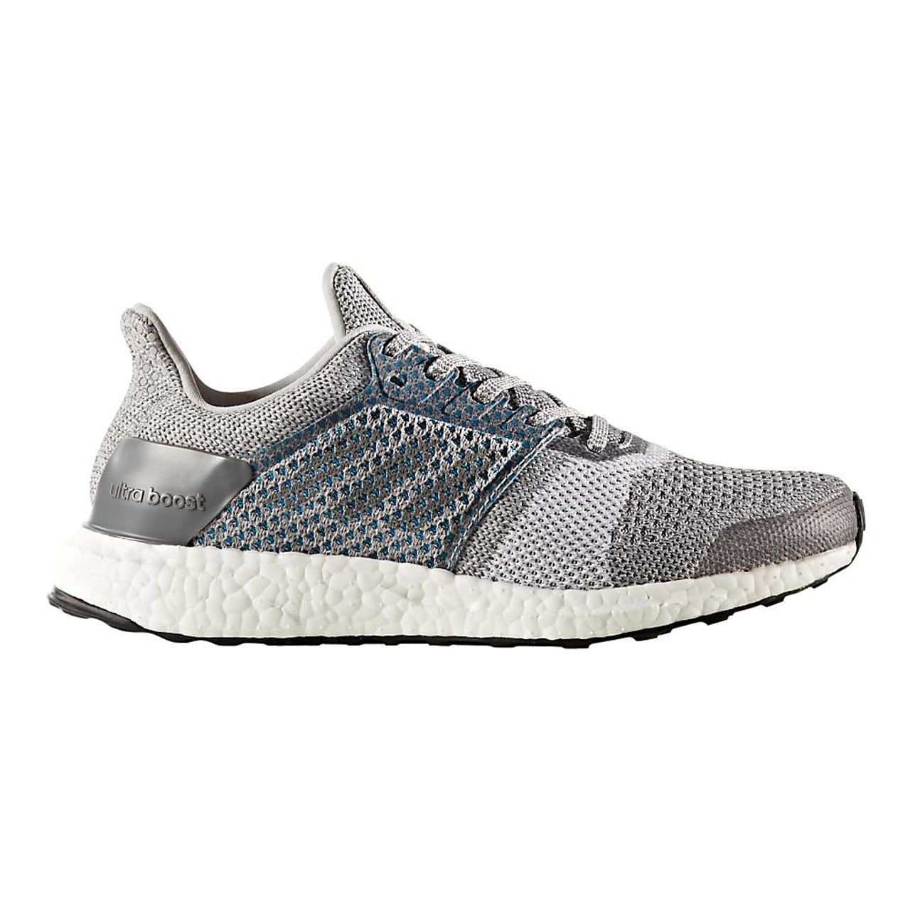 Intervenir nudo Integral  Women's adidas Ultra Boost ST Running Shoes| Free 3-Day Shipping