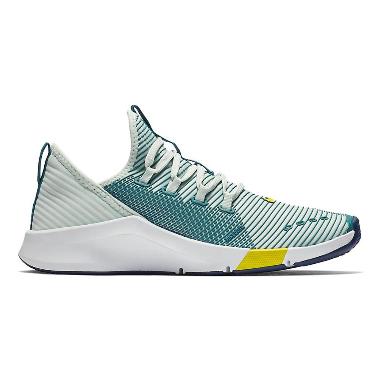 Women's Nike Air Zoom Elevate | Free