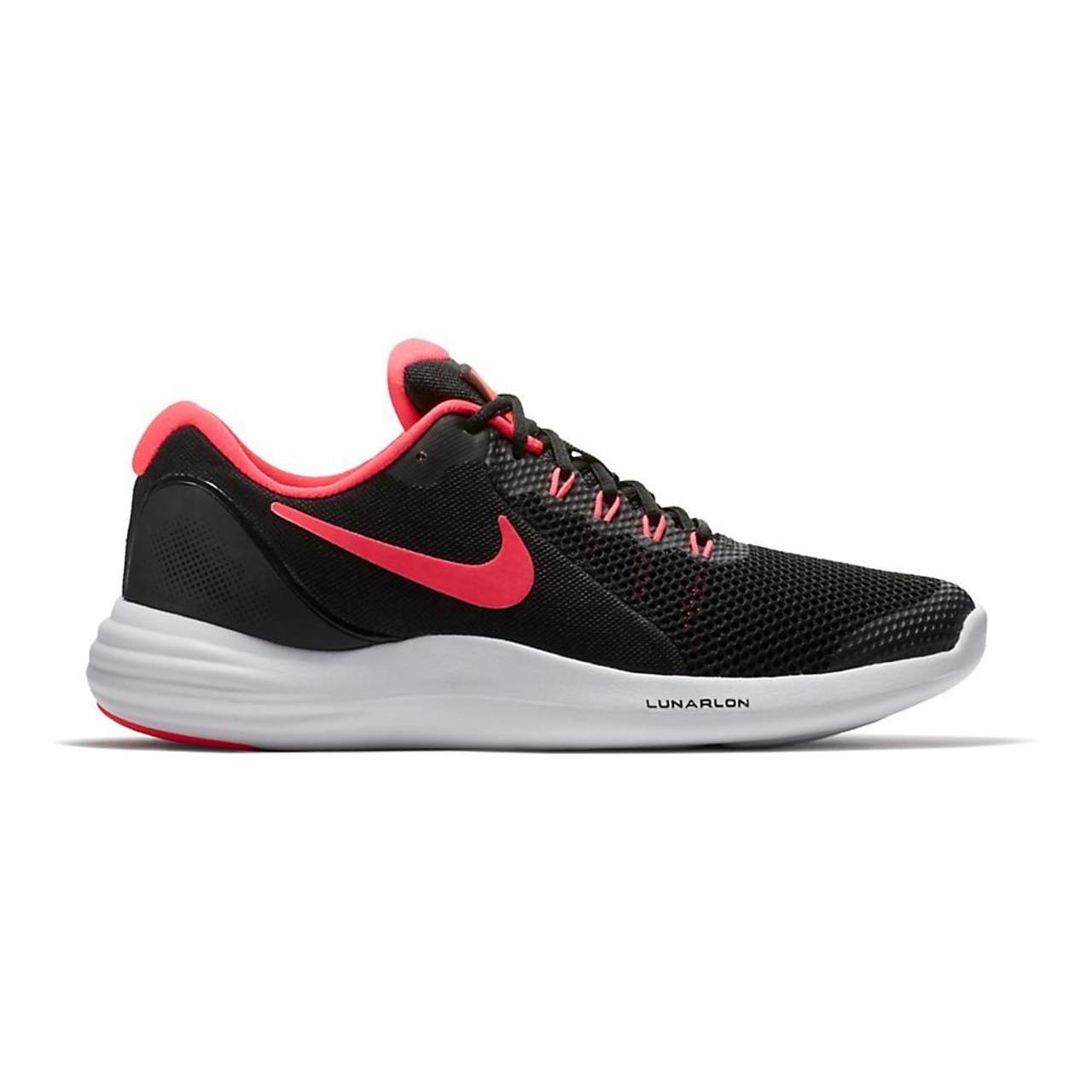 Kids Nike Lunar Apparent Grade School