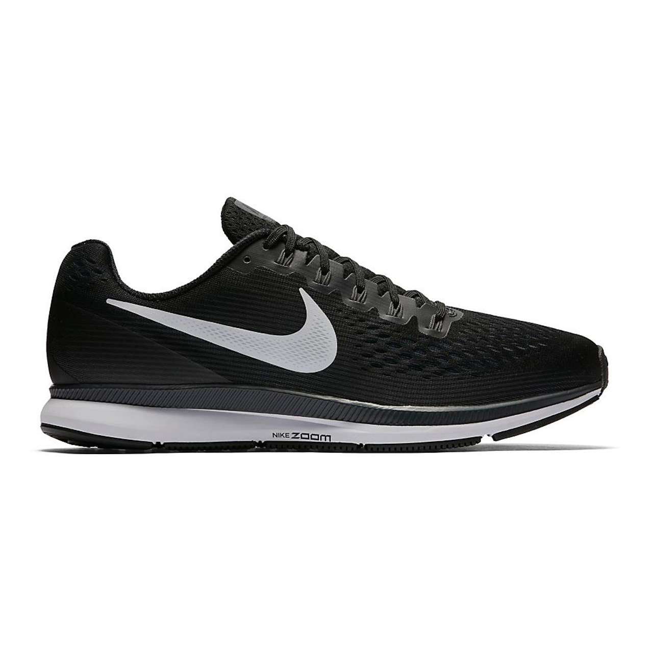 mizuno mens running shoes size 9 youtube latino