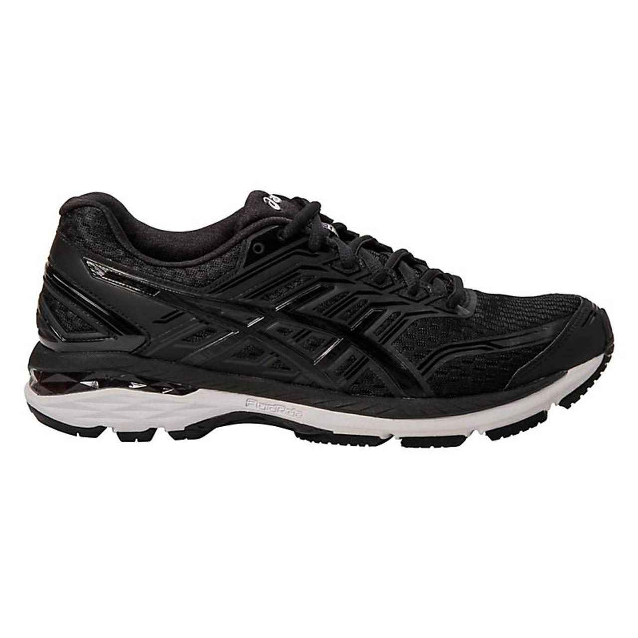 Men's ASICS GT-2000 5 Running Shoe