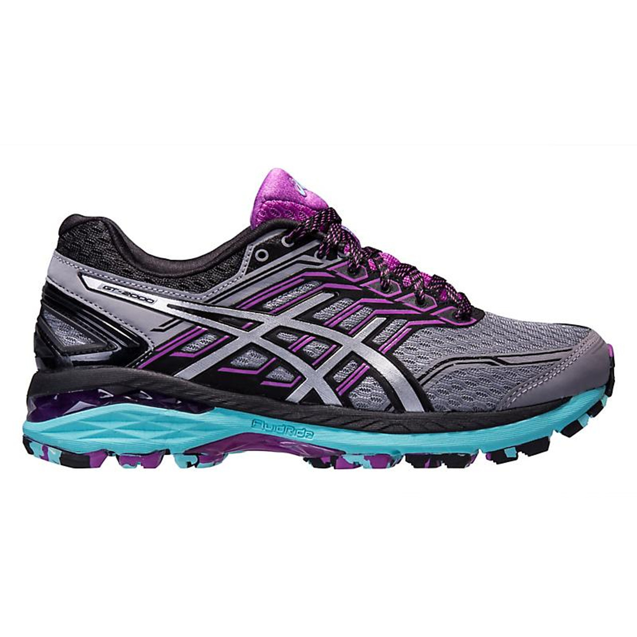 Select SZ//Color. ASICS Womens GT-2000 5 Running Shoe