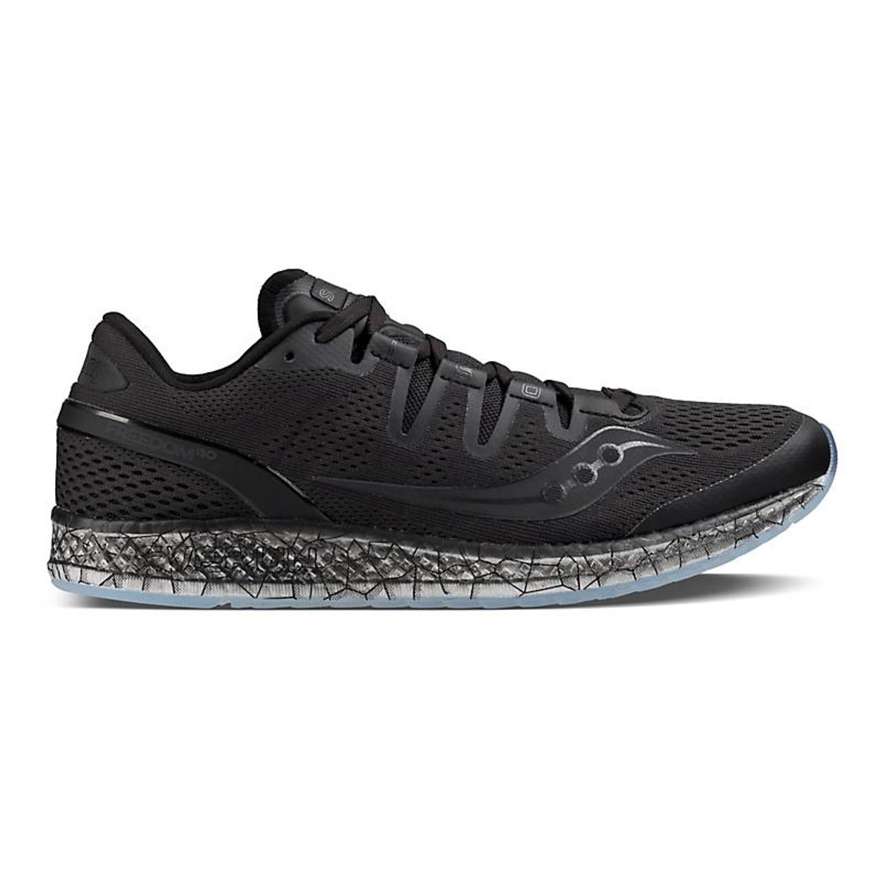 Men's Saucony Freedom ISO Running Shoe